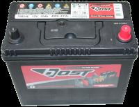 Аккумулятор Bost 70B24LS 55 А R+