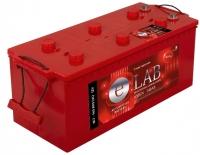 Аккумулятор  E-LAB 140 А EN 950A ЕВРО