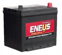Аккумулятор Eneus Perfect 85-550 55 А EN 550A R+