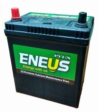 Аккумулятор Eneus Plus 42B19R 40 А EN 350A L+