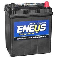 Аккумулятор Eneus Professional 46B19L 42 А EN 370A R+