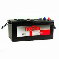 Аккумулятор TAXXON 225 А EN 1250A EURO