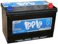 Аккумулятор Topla Top Jis 105 А EN 900A L+ D31