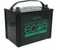 Аккумулятор GS YUASA ECO.R 115D31L 90 А EN 800A R+ D31