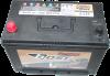 Аккумулятор Bost 105D31L 90 А R+