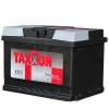Аккумулятор TAXXON 55 А EN 450A R+ LB2