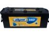 Аккумулятор АКОМ STANDART 140 А EN 920A