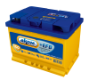 Аккумулятор АКОМ +EFB 60 А EN 560A R+