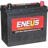 Аккумулятор Eneus Perfect 75B24L 58 А EN 510A R+