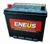 Аккумулятор Eneus Perfect 95D23L 75 А EN 650A R+