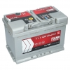 Аккумулятор Fiamm TitaniumPro 74 А EN 680A R+