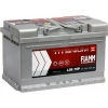 Аккумулятор Fiamm TitaniumPro 75 А EN 730A R+ LB3