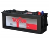 Аккумулятор TAXXON 135 А EN 850A EURO