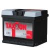 Аккумулятор TAXXON 50 А EN 380A L+ LB1