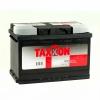 Аккумулятор TAXXON 75 А EN 680A R+ L3