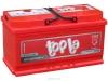 Аккумулятор Topla Energy 100 А EN 920A R+