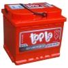 Аккумулятор Topla Energy 50 А EN 480A R+ L1