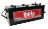 Аккумулятор Topla Energy Truck 190 А EN 1200A ЕВРО