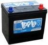 Аккумулятор Topla Top Jis 60 А EN 600A R+ D23