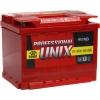Аккумулятор UNIX PROFESSIONAL 60 А EN 590A L+