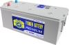 Аккумулятор  Tyumen Battery Premium 220 А EN 1420A конус
